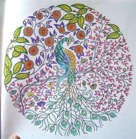 secret garden an inky 1780671067 the world s catalog of ideas