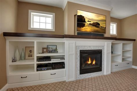 living room amazing living room tv cabinet designs