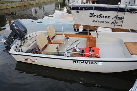 13 ft fishing boat for sale uk boston whaler 13ft awsome the hull truth boating and
