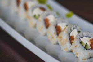 come fare il sushi a casa sushiacasa it guide e idee per il sushi fatto in casa