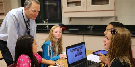 penn high school home access 28 images penn high