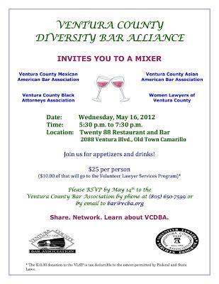 bar flyer 5 16 10 ventura county maba may 2012