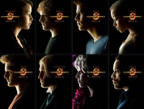 which hunger games character tops 2012 list of baby names the mary sue