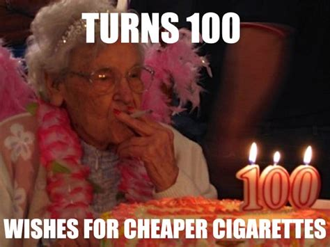 Funny Old People Meme - 14 reasons old people are awesome http brk to