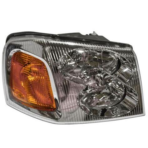 gmc envoy aftermarket parts gmc headlight replacement parts 1a auto autos post