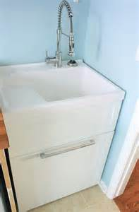 Small Laundry Room Sink Small Laundry Room Ideas With Sink Home Design Ideas