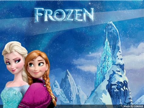 wallpapers of frozen for mobile download frozen hd wallpaper 640 x 480 wallpapers