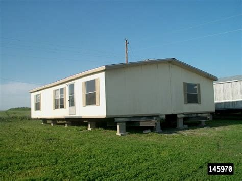 used manufactured mobile modular homes sale bestofhouse