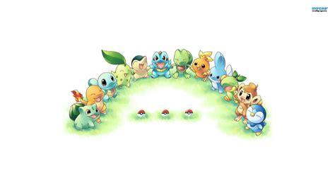 cute wallpaper name pokemon wallpapers cute wallpaper cave