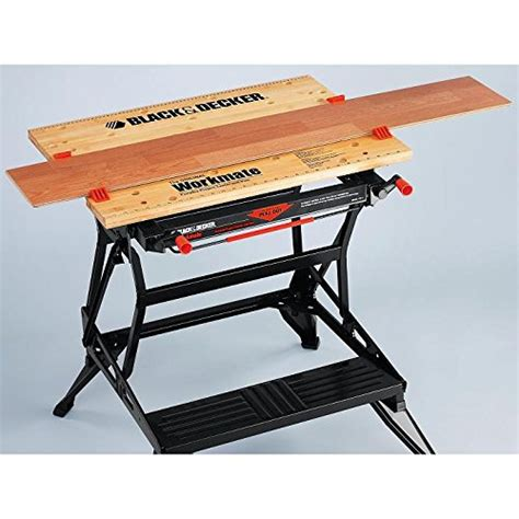 b q workmate bench black decker wm425 a portable project center and vise
