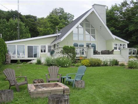 cottage rental cottage rental qu 233 bec estrie cantons de l est coaticook
