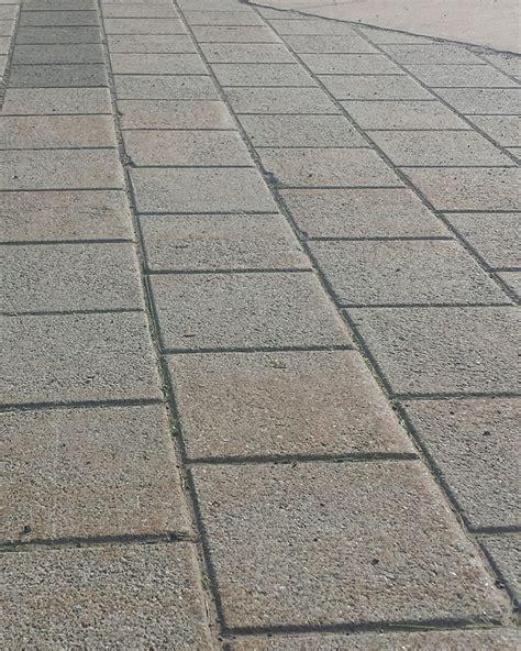 Stamped Concrete Floors   Metrocrete Concrete Flooring