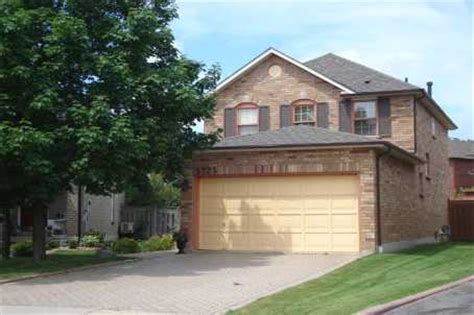 buy a house in mississauga mississauga homes for sale mls mississauga mississauga