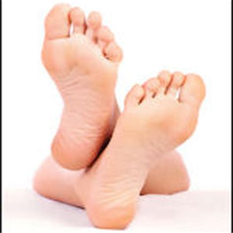 cure plantar fasciitis video plantar fasciitis relief