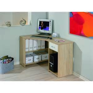 meuble d angle pour chambre meuble langer du0027angle