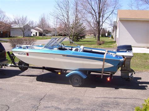 boats usa glastron boat for sale from usa