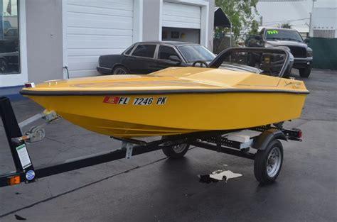 go fast outboard boats for sale 2011 st martin powerboat mini go fast cigarette speed boat