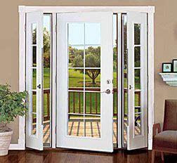 Patio Door Single Windows Single Patio Door With Side Windows Designs Vented Sidelight Patio Doors Design Features