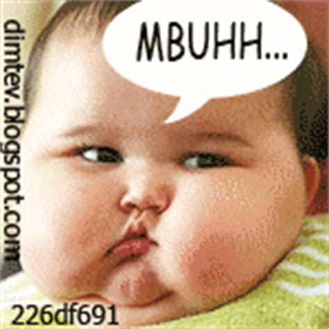 free donwload animasi bbm dp bergerak bayi lucu