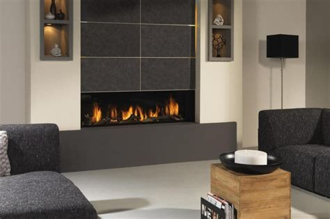 Modern Fireplaces Ideas by Modern Fireplace Designs