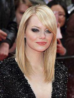 hair style for minimun hair on scalp long hair styles for women over 40 oblong face