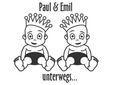 Heckscheibenaufkleber Zwillinge by Kinder Autoaufkleber Engel Heckscheibenaufkleber F 252 R