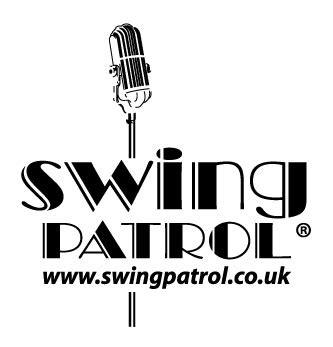 swing logo images swing patrol uk