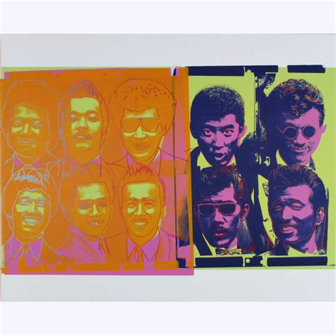 andy warhol paintings for sale andy warhol gallery pop art edition prints and original