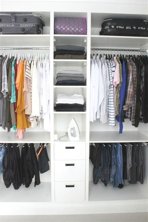 above wardrobe storage boxes 25 best ideas about walk in robe on walking