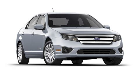 ford recall ford recalls fuel tank
