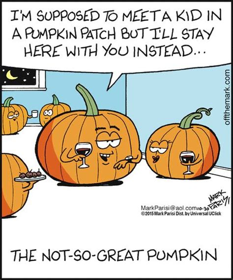 pumpkin jokes 17 best images about jokes on