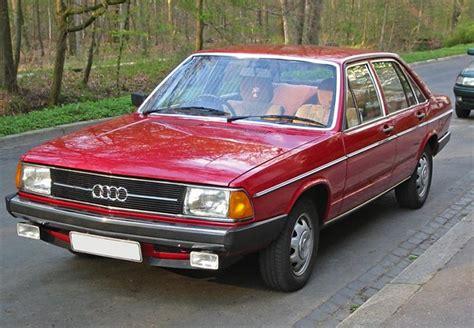 how petrol cars work 1984 volkswagen golf lane departure warning 1980 1984 club veedub
