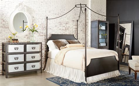 Target Queen Bed Celebrity Look For Less Magnolia Home By Joanna Gaines
