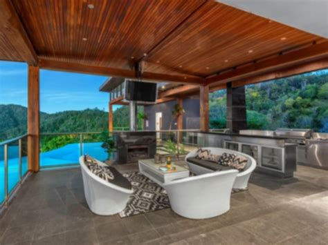 To Market Recap Outdoor Area by 7 Jaw Dropping Outdoor Areas On The Market Homely
