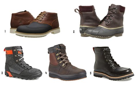 winter boots for 2014 s winter boots 2014