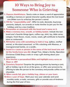 how to comfort someone who is grieving verses for loss scriptures to comfort the grief stricken