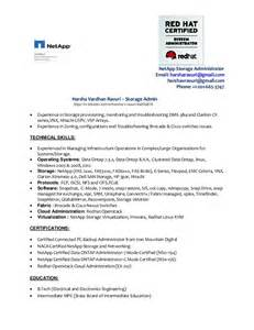 Microsoft Exchange Administrator Cover Letter by Faculty Position Cover Letter Fresh Essays Cover Letter For A Report Faculty Position