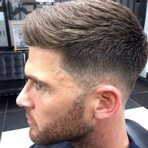 for urban men haircuts fades 17 best ideas about men s fade haircut on pinterest men