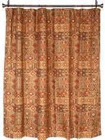 Southwest Style Shower Curtains Southwestern Shower Curtains Shopstyle
