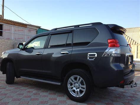 Used Toyota In Japan Used Toyota Prado Diesel For Sale In Japan