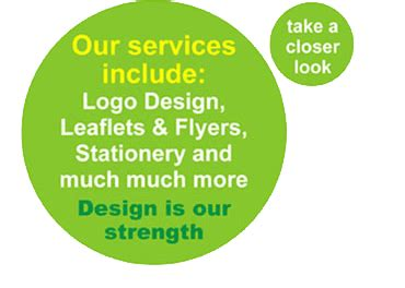 leaflet design middlesbrough leaflet design printing middlesbrough cleveland north