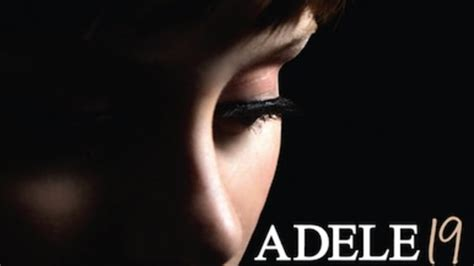 download mp3 adele album 19 album reviews adele 19 rolling stone