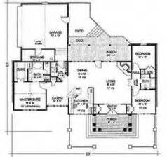 best cp homes floor plans new home plans design