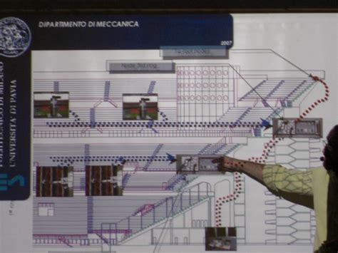 san siro away section section plans page 5 skyscrapercity