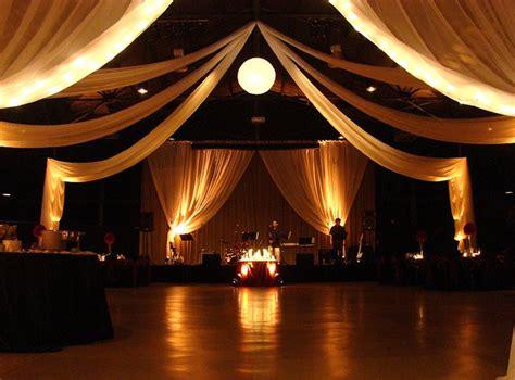 top 10 wedding ceiling lights 2018 warisan lighting