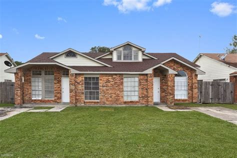 Jefferson Parish Section 8 Rentals by Section 8 Houses For Rent In Jefferson Parish
