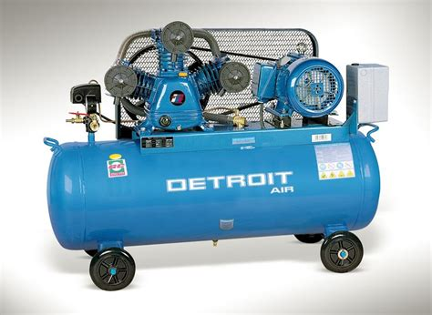 reciprocating air compressors troubleshooting faq rees air compressors how we you