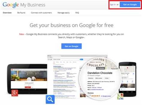 Search For Business By Address Why And How To Get Your Business On