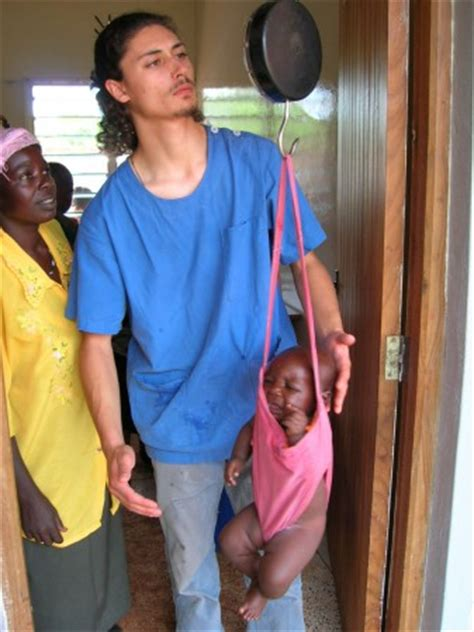 punture sedere chaaria mission hospital kenya continua il progetto