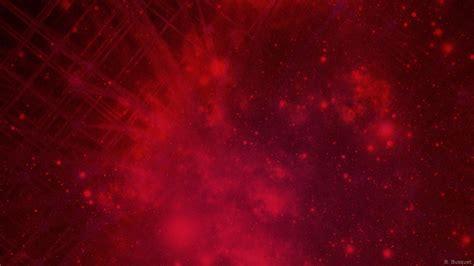 red galaxy wallpaper hd red galaxy background hd www imgkid com the image kid